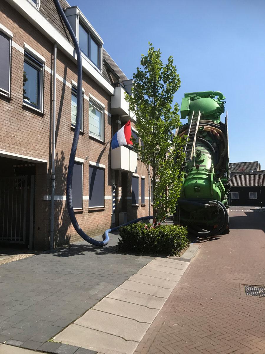 app-koestraat-vught-5