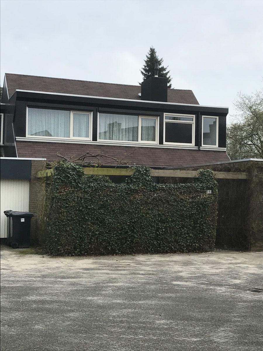 woonhuis-uden-4