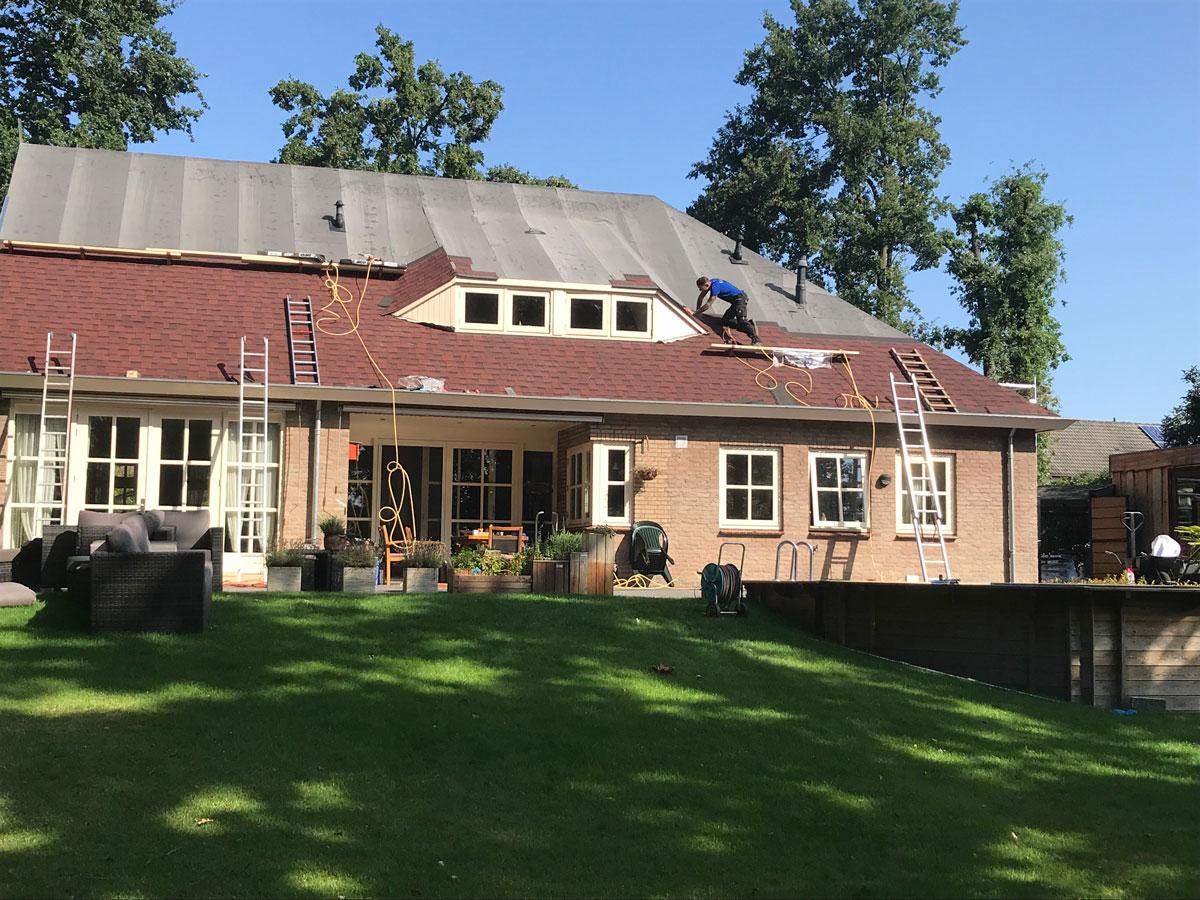 woonhuis-uden-shingles-3